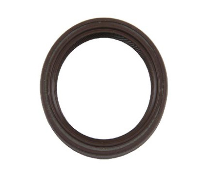 017525275B  Differnetial Pinion Flange Seal