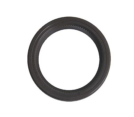 01F321243 updated T5HP19 torque converter seal