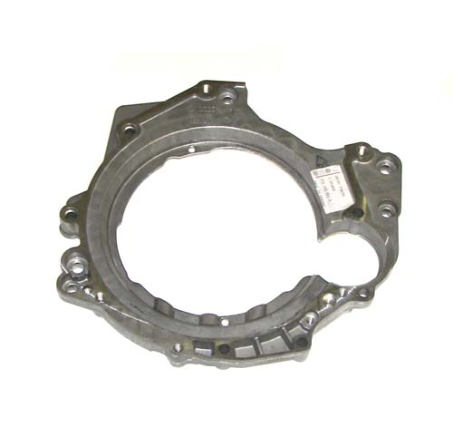 VR6 Longitudinal 01A/01E/01X/0A2 Adapter Plate