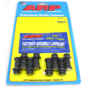 ARP diff bolt set VW/Audi 02M/02Q